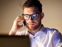 Звонки неравно сделки. Идругие ошибки маркетологов при оценке эффективности рекламных кампаний