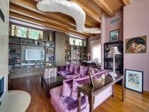 Самый дорогой дом в России стоит почти 2 млрд рублей