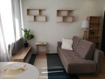 Поитогам года навторичном рынке квартир вгородах РФзафиксирован рост цен