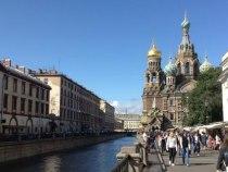 Рейтинг станций метро Санкт-Петербурга постоимости квартир